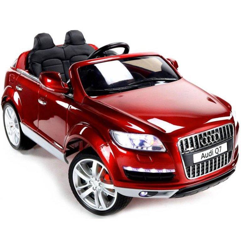 Miniracers Electrische Kinder Auto S Electrische Kinder Auto